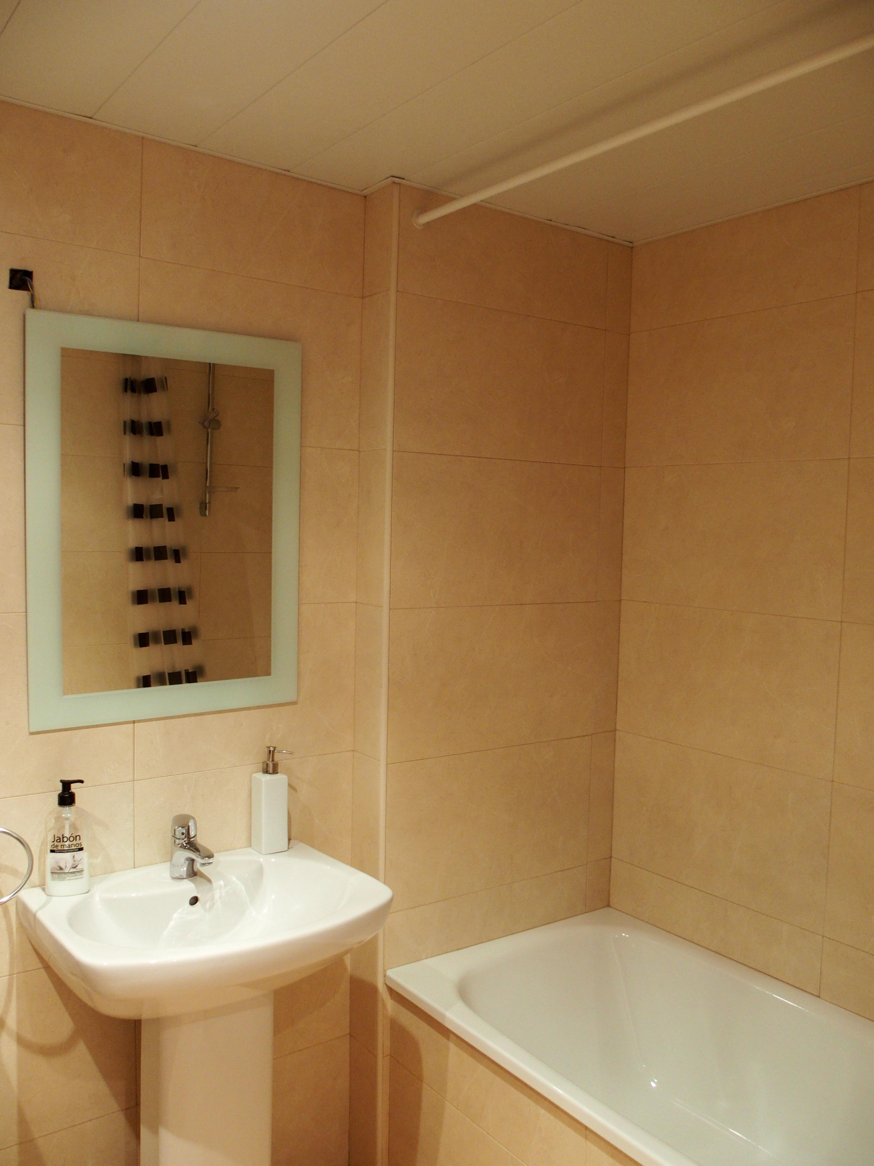 Muebles Lleida Cama Juvenil Dormitorio Ofertas De Muebles  # Muebles De Jabon