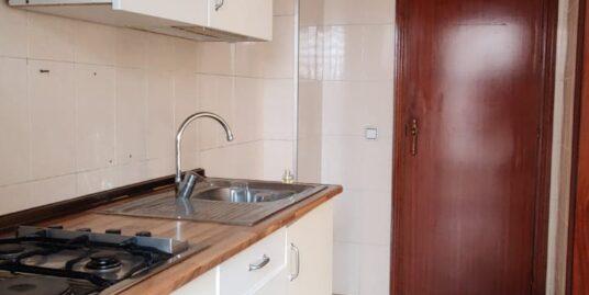 Apartament econòmic 1 dormitori